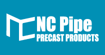 N.C. Pipe Precast Products